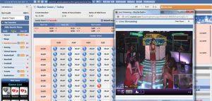 Menang Bermain Number Game daftar Maxbet online