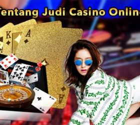 Keunggulan Agen Casino Sbobet Online Resmi Android