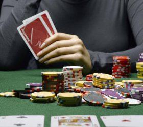Jenis Permainan Poker Online