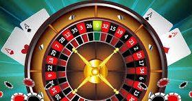 Bergabung Bersama Judi Roulette Deposit Termurah