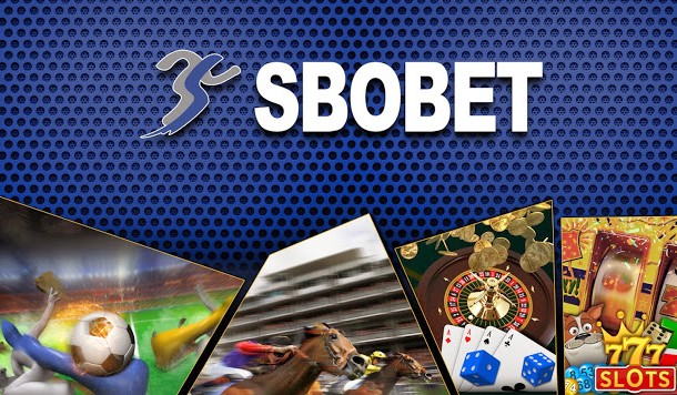 Situs Judi Casino Online Sbobet