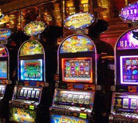 Game Judi Osg777 Slot Machine Online