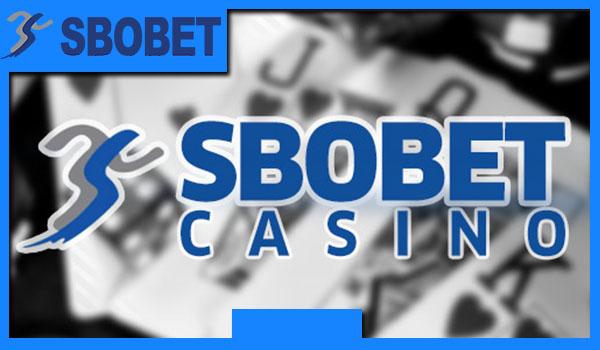 Agen Judi Sbobet Casino Online Terbaik