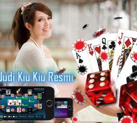 Langkah Mengikuti Poker Online Terbaru