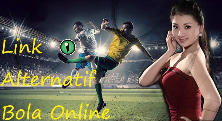 Karakter Sebuah Situs Judi Bola Andalan