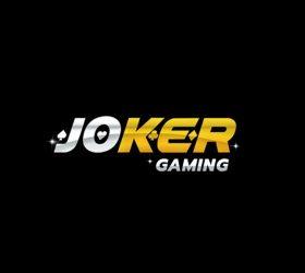 Agen Joker123 Tembak Ikan 2020